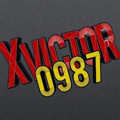 xVictor0987