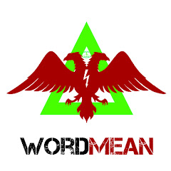 wordswithmeaning