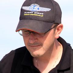 Marc Ewert