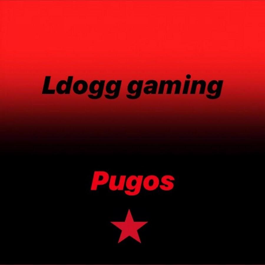 L Dogg L Dogg Gaming - YouTub...