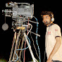 Aftab Films Online