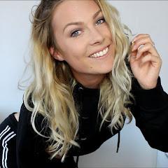 Emilia Ehrencrona
