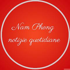 Nam Phong Daily