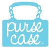 purse case