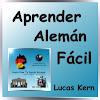 Aprender Aleman Facil