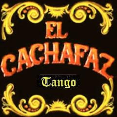 ElCachafaz07