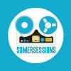 SomerSessions