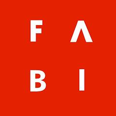 Fabi Studio