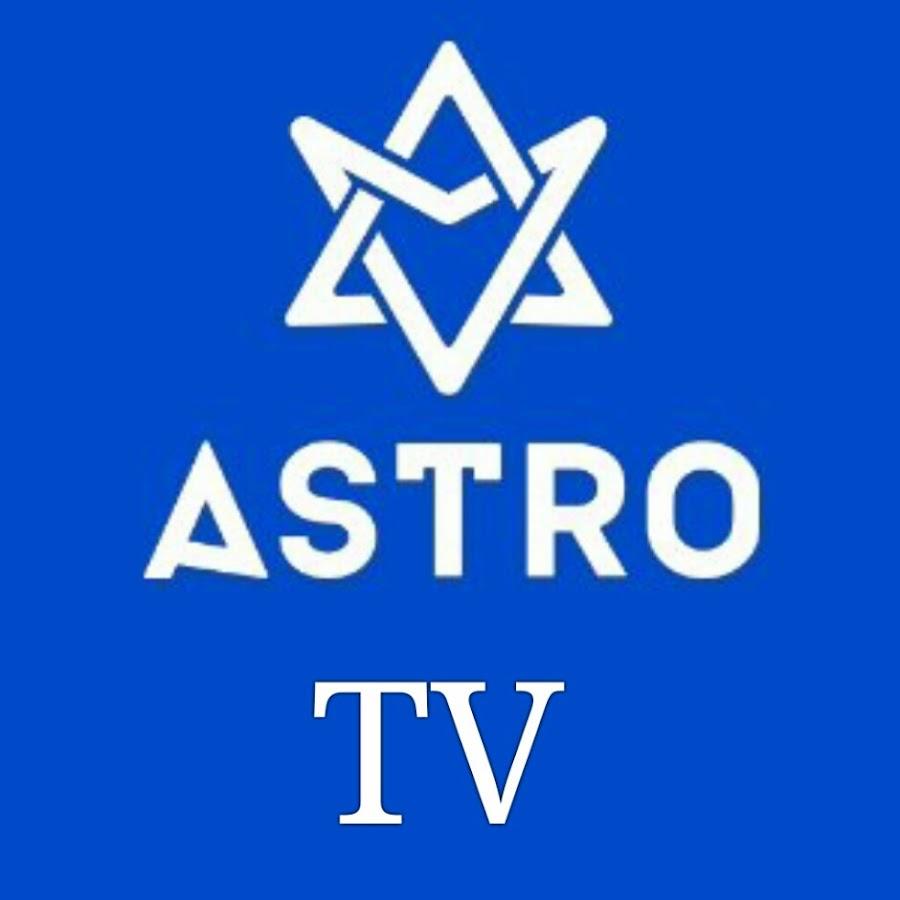 Tv Astro
