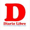 Diario Libre de España