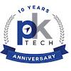 PK Tech