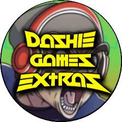 DashieGamesExtras