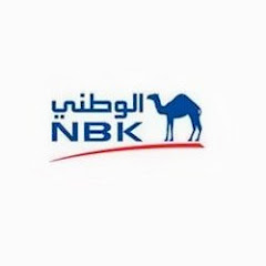 NBKGroup