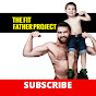 Fit Father Project -