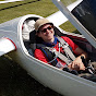 gliding_aviation