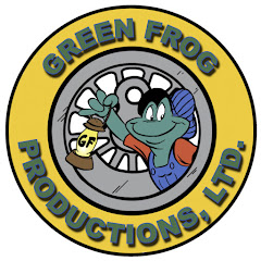 GreenFrogVideos