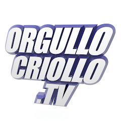 ORGULLOCRIOLLO tv