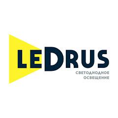 LEDRUS COMPANY