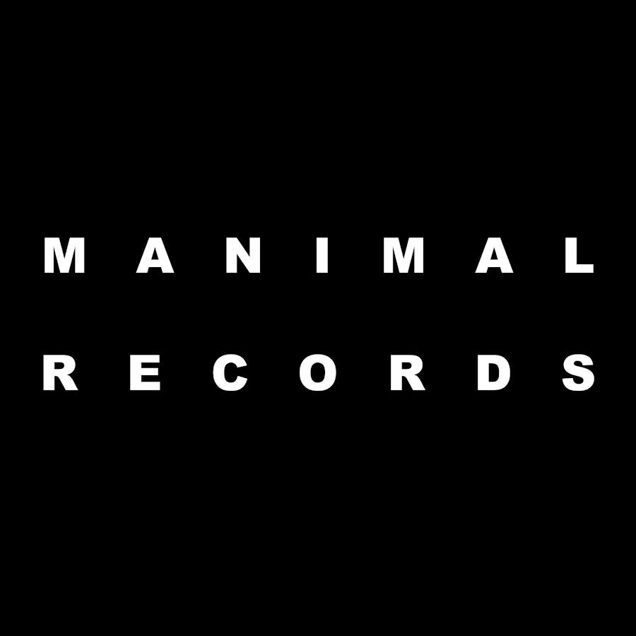 Manimalvinyl Youtube