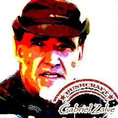 Gabriel Zalve Bushcraft Supervivencia BS9
