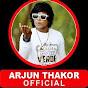 Arjun Thakor Official
