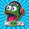 Channel of Fortnite Poggers