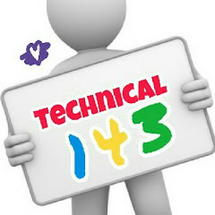 TECHNICAL. 143