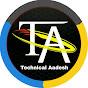 Technical Aadesh