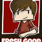 Fresh good