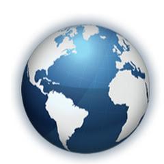 Noticias mundiales