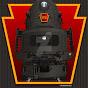 844Steamtrain