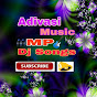 Adivasi Music Mp Dj