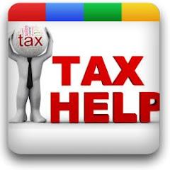 Taxes India