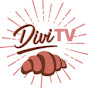 Divi TV