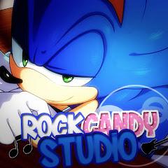 RockCandyStudio