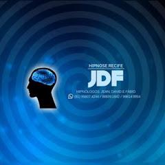 HIPNOSE RECIFE JDF