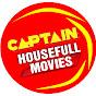 HD Hot Movies