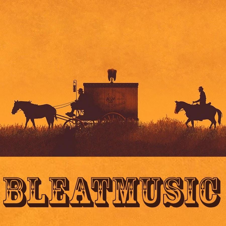 Bleat Music - YouTube