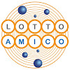 Lottoamico