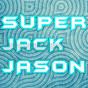 SuperJackJason