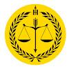 Улсын Дээд шүүх