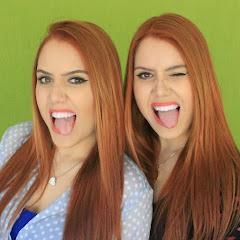 SistersLellis