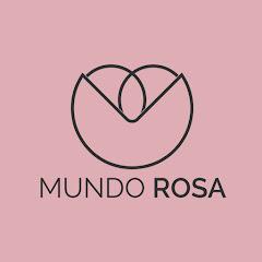 MundoRosaMX