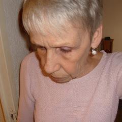 Mathon Cathy