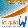 LAGUIAW