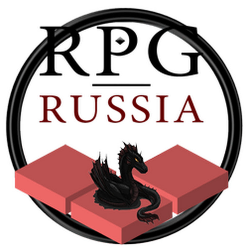 VIDEO RPGRUSSIA COM