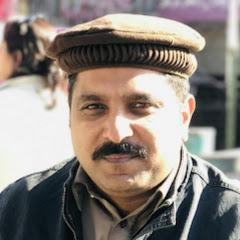 Mehar Muhammad Shahbaz Ashraf