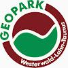 Nationaler GEOPARK Westerwald-Lahn-Taunus