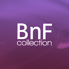 BnF collection sonore – Pop Music