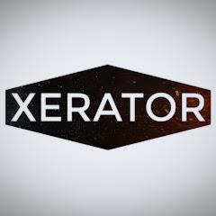 Xerator